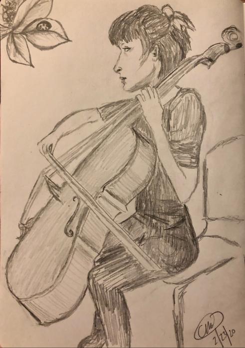 drawing.pearl
